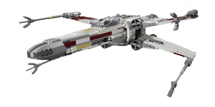 lego-x-wing-build