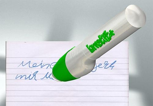 lernstift-spell-checker-correcting-pen