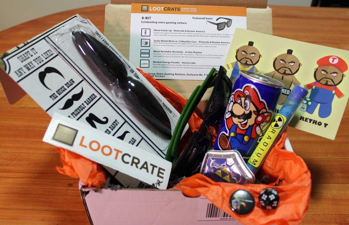 loot-crate-geek-subscription