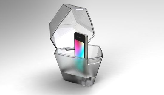 mood-light-iphone-cage
