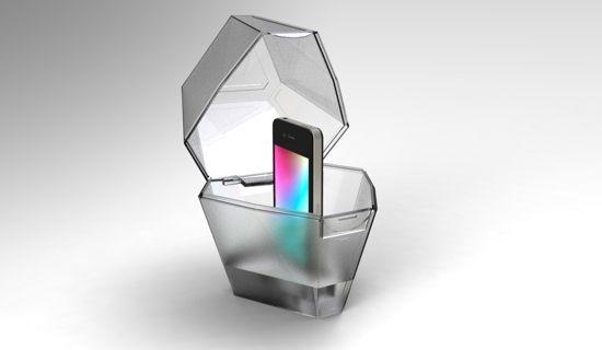 mood-light-iphone-cage