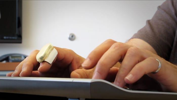 mycestro-finger-mouse-startup