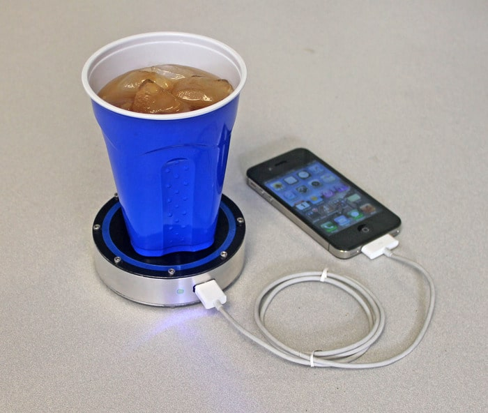one-puck-power-charger