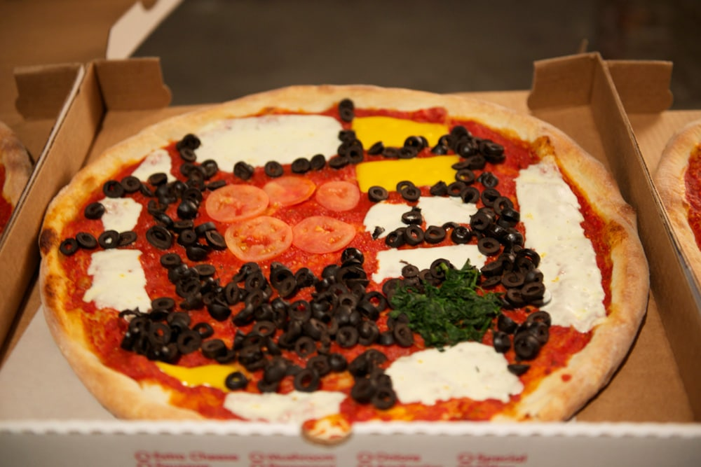 paint-your-pizza-design-creations
