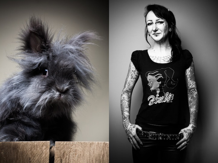 pets-and-owners-look-alike
