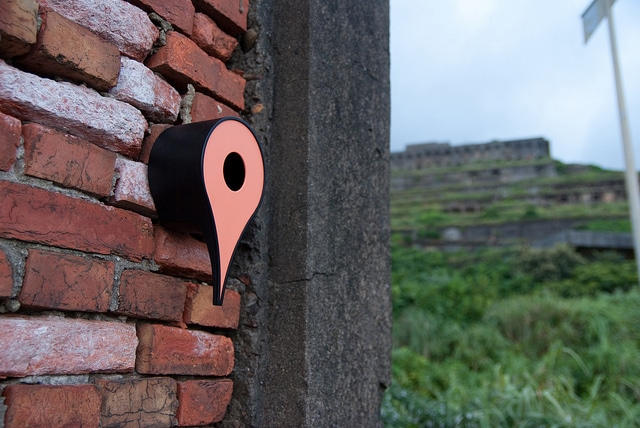 google-maps-icon-inspired-birdhouses