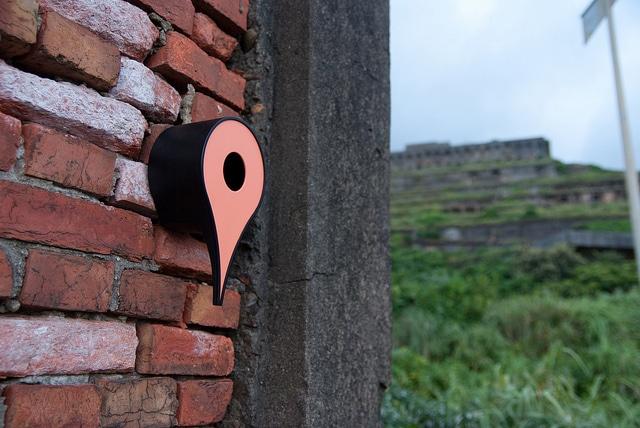 google-maps-icon-inspired-birdhouses
