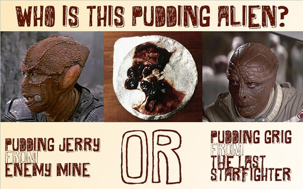pudding-pictures-lids-geek-characters