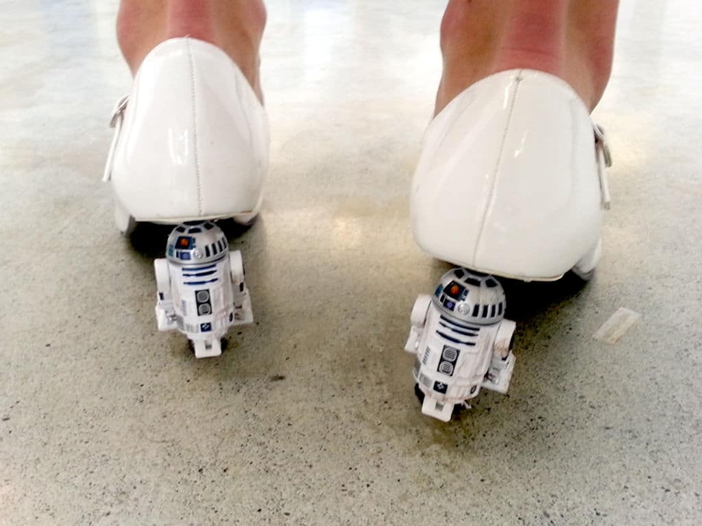 star-wars-r2-d2-heels
