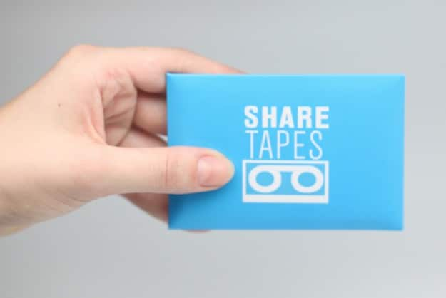 sharetapes-music-mixtapes-startup