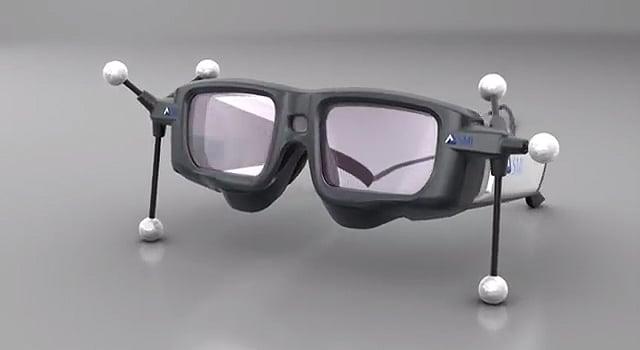 smi-eye-tracking-glasses
