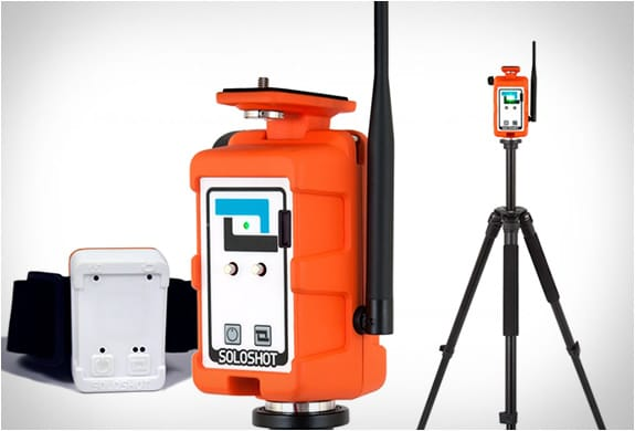 soloshot-automatic-camera-tracker