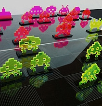 laser-cut-space-invaders-chess
