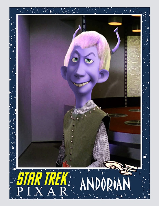 star-trek-characters-reimagined-pixar