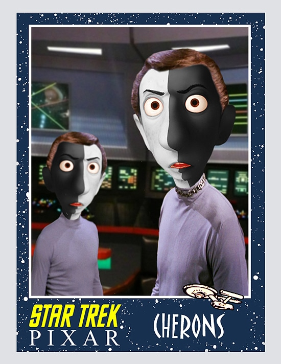 star-trek-characters-reimagined-pixar