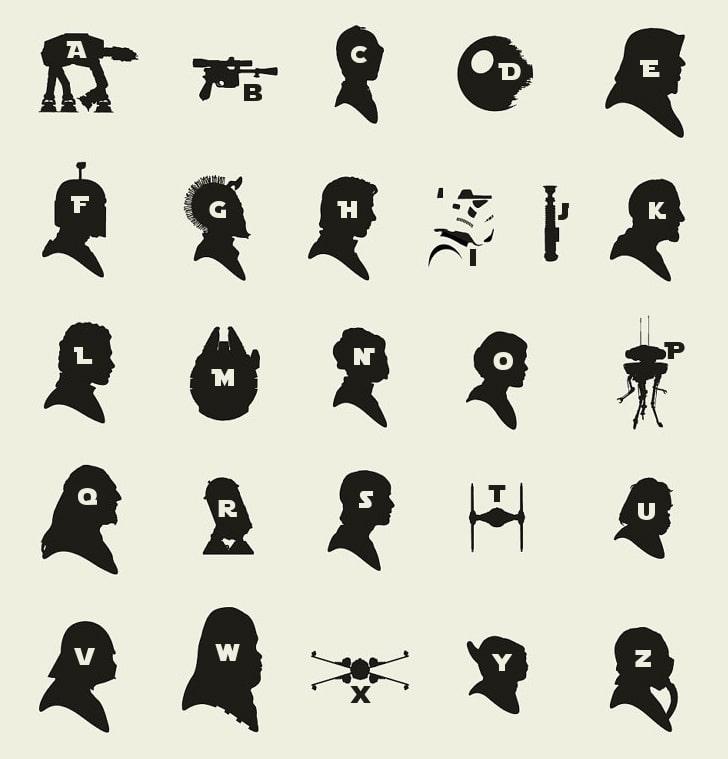 star-wars-chart-alphabet