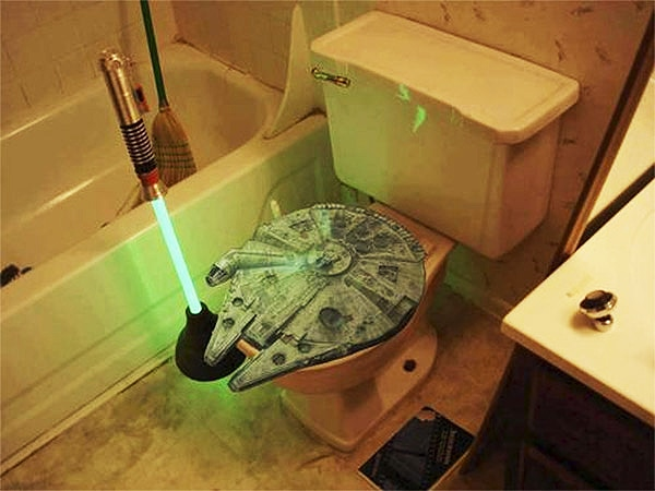 star-wars-bathroom-accessories