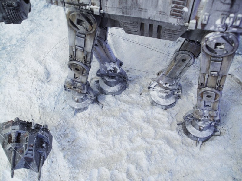 star-wars-battle-of-hoth