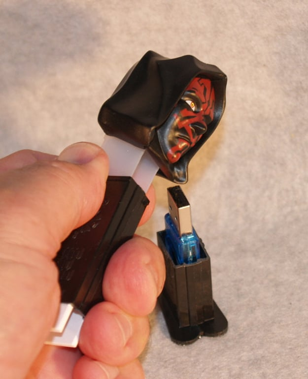 star-wars-pez-dispenser-candy