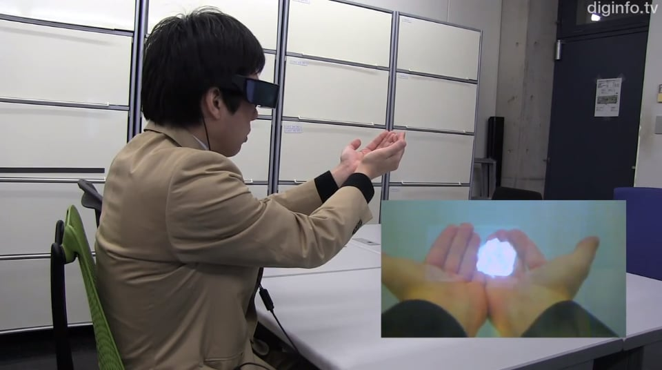 tactile-sensation-technology-discovery