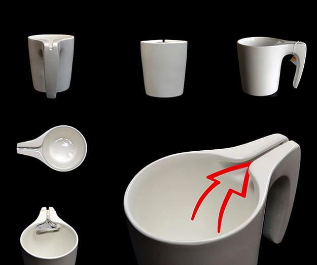 hot-tea-bag-slingshot-design