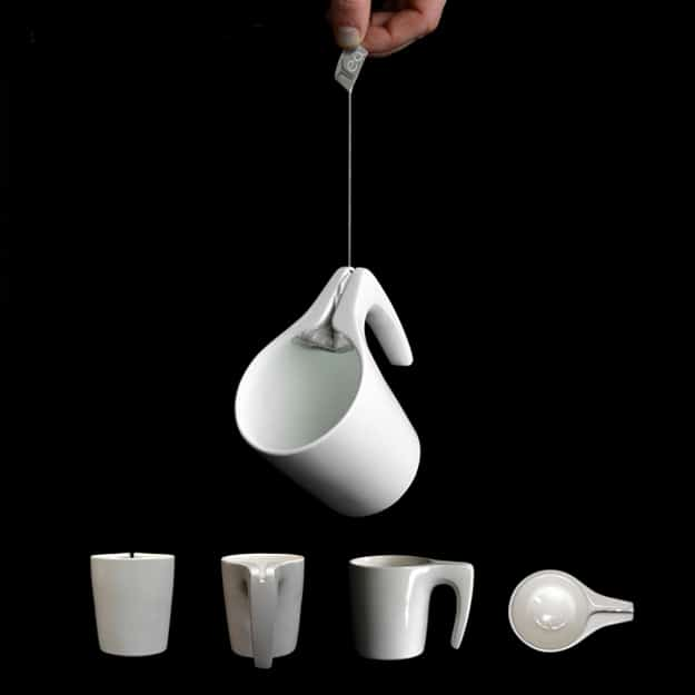 hot-tea-bag-slingshot-design