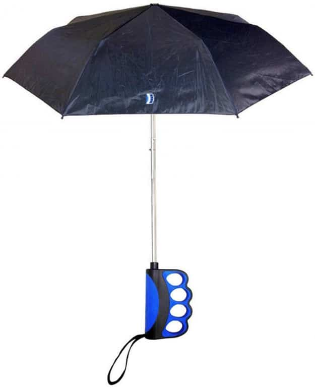 umbrella-design-for-texting