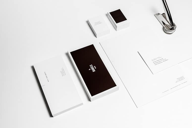 thermo-sensitive-business-card
