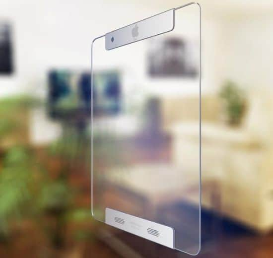 transparent-ipad-concept-renderings