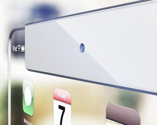 transparent-ipad-concept-renderings