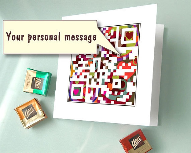 qr-code-for-your-valentine