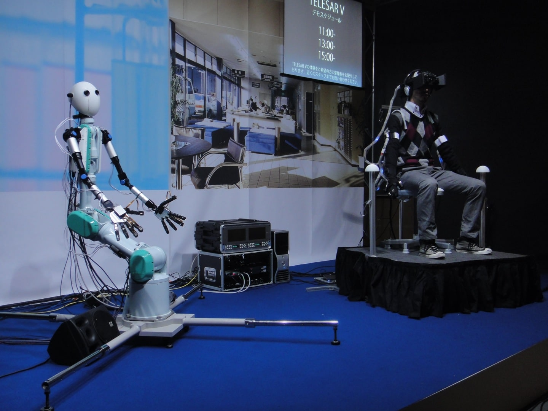 virtual-robotics-avatar-technology