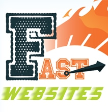 Website Optimization: What Makes A Website Fast? [Infographic]