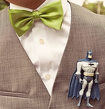 superhero-figures-make-groomsmen-boutonnieres