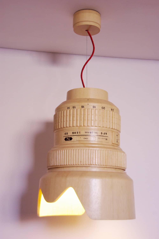 dslr-camera-lens-lamp