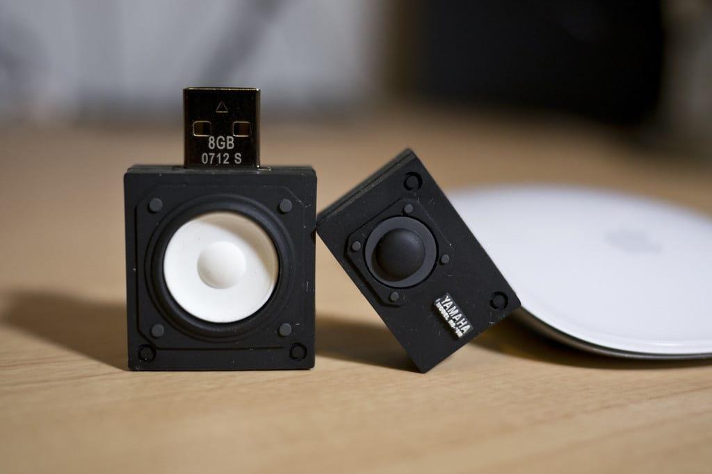 yamaha-ns-10-flash-drive