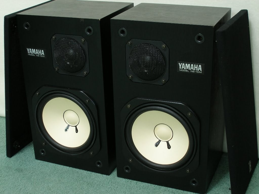 yamaha-ns-10-flash-drive