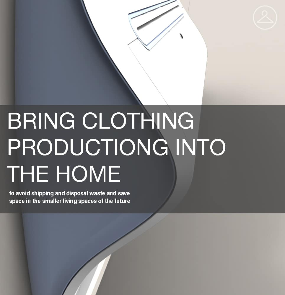 clothing-printer-for-year-2050