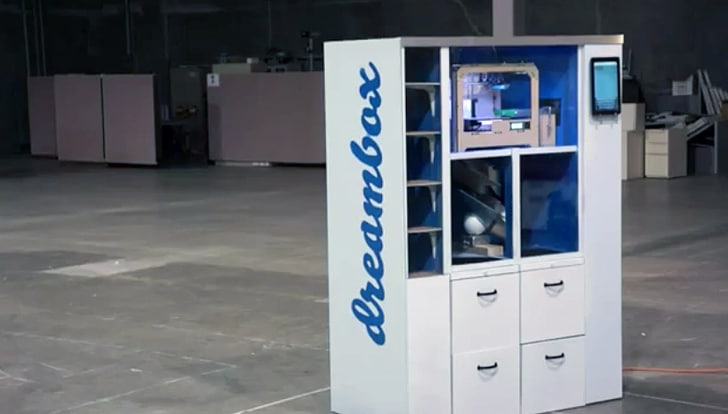 3d-printed-vending-machine