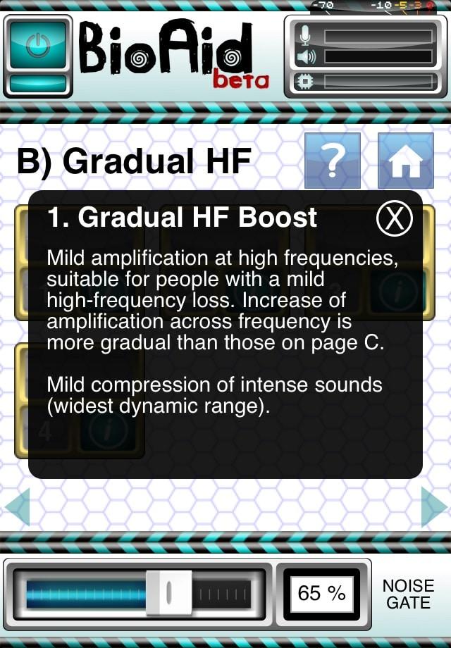 BioAid-High-hearing-aid