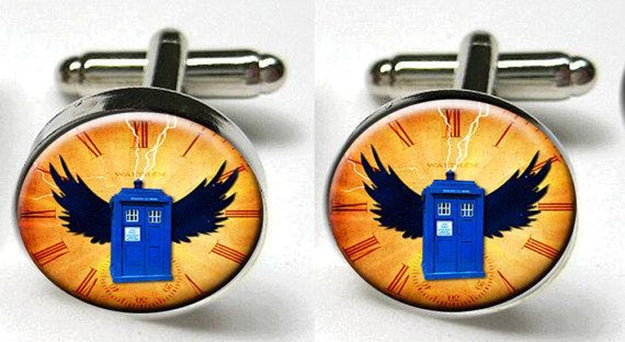 Dr-who-Tardis-well-dressed