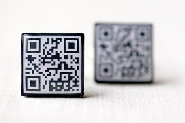 QR-Code-modern-well-dressed