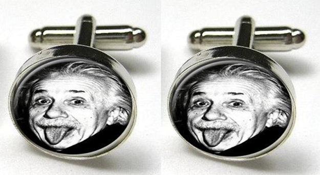 Scientist-Einstein-Tongue-well-dressed