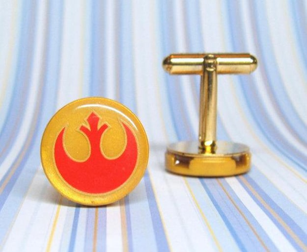 Star-Wars-Rebel-well-dressed