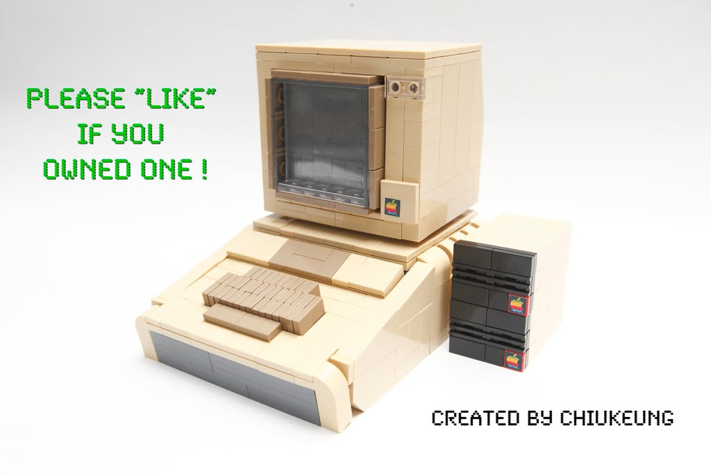 apple-computer-built-lego-vesion