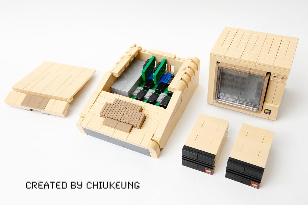 apple-computer-built-lego-version