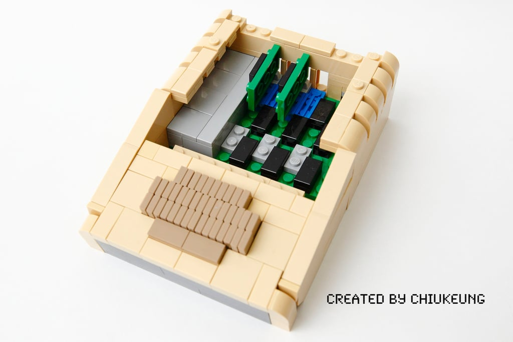 apple-computer-built-lego-version