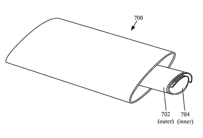 apple-patents-flexible-smartphone