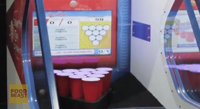 beer-pong-arcade-game