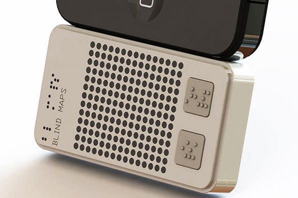 braille-maps-iphone-accessory
